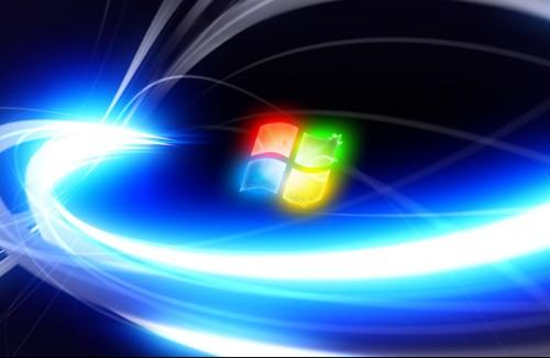 Screensaver new amazing great screen saver for Energy windows