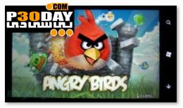 دانلود بازی quiz of king برای ویندوز فون بازی پرندگان خشمگین برای ویندوز فون 7 ارائه شد