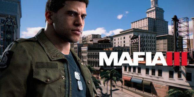 mafiaiii-ds1-670x377-constrain