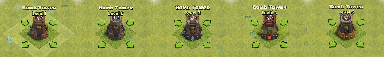 clash-of-clans-bomb-tower-3