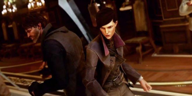 dishonored-2-screen-760x428