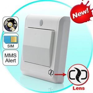 قیمت دوربین جاسوس