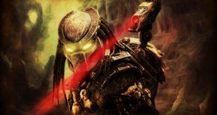 فیلم Predator